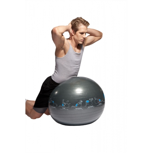 trainerball_greyball_male_trunk_extension_1-500x500