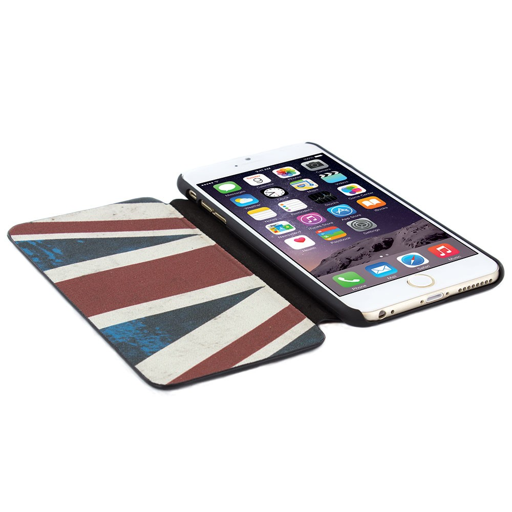 23294_babour_international_union_jack_folio_apple_iphone_6_plus_04