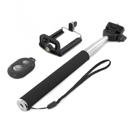 28510_proporta_selfie_stick_for_smartphones_black_02