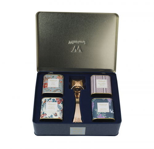 whittards-fine-teas-gift-set