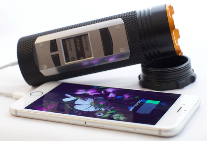 fogo-smart-torch