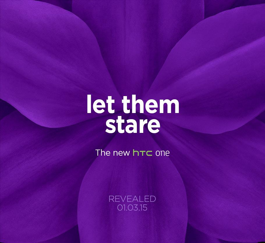 htc-one-mwc-teaser