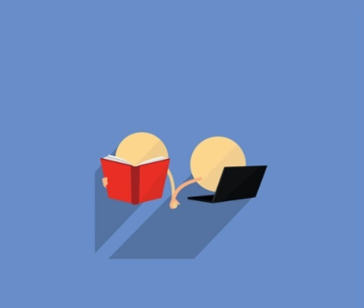 Introji is a new set of emoji for introverts.