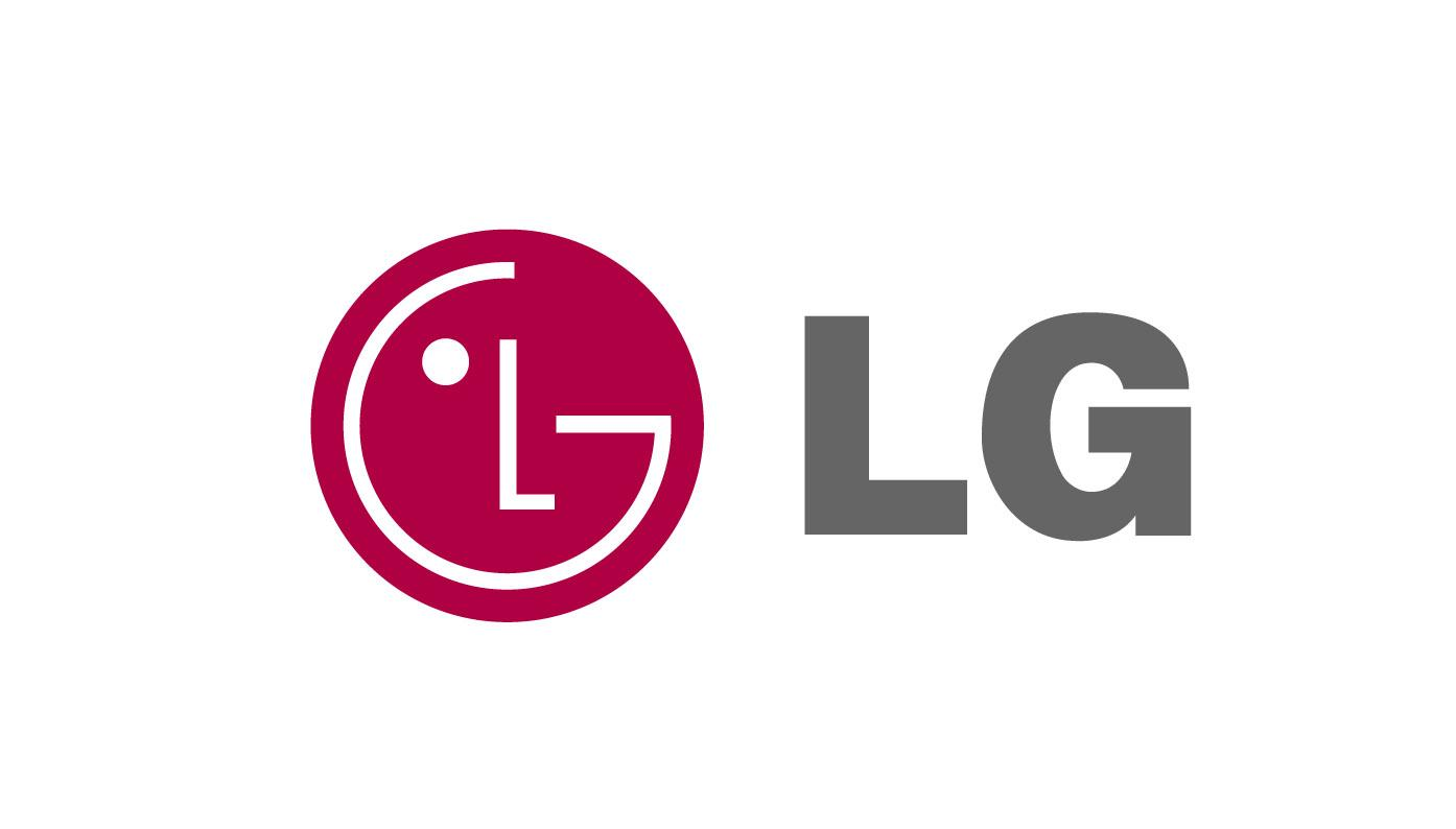 the lg g4 announcement may be delayed to  make a bigger congress loosens bank rules congress loop trail