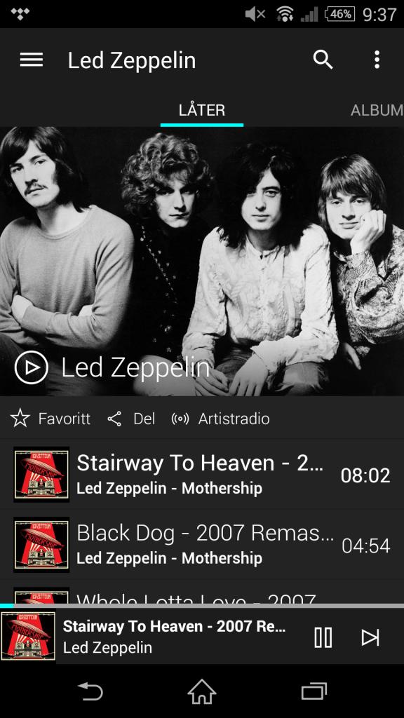 Led_Zeppelin_TIDAL_artist_page