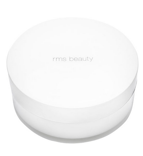 RMS beauty cream