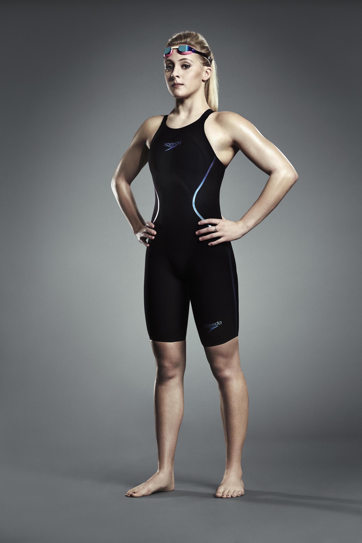 Vegan Female Athletes