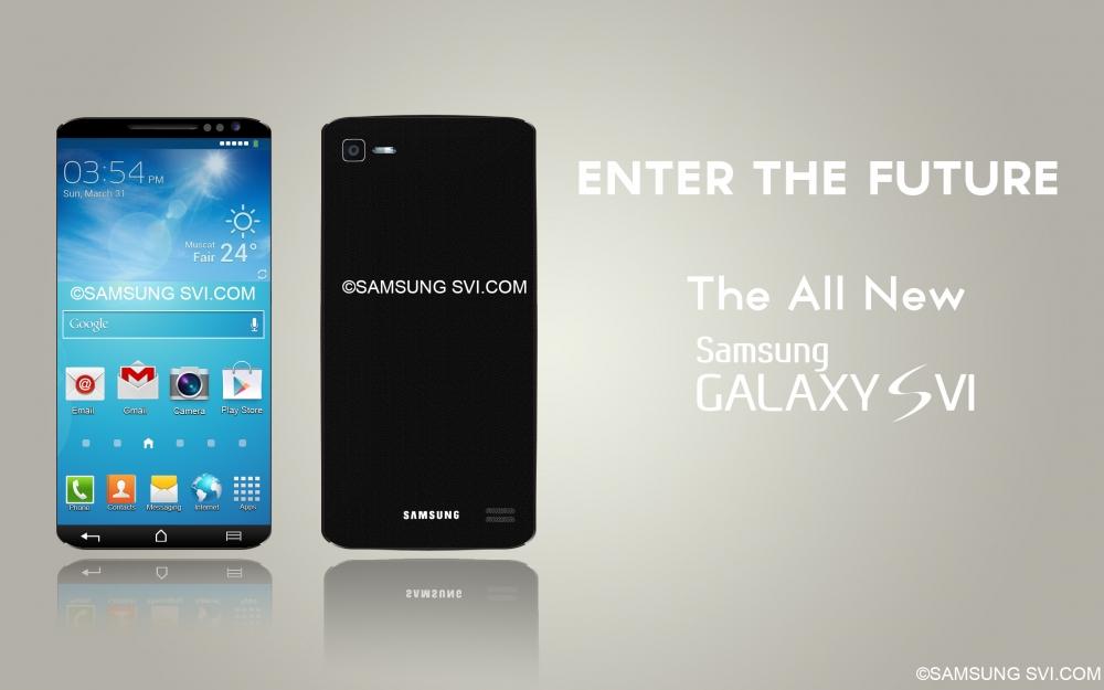 Samsung6