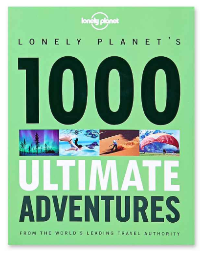 adventure-book