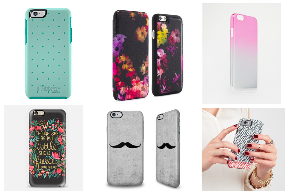 cheap iphone cases 12 cheap iphone 6 cases 163 30 uk 2015 3157