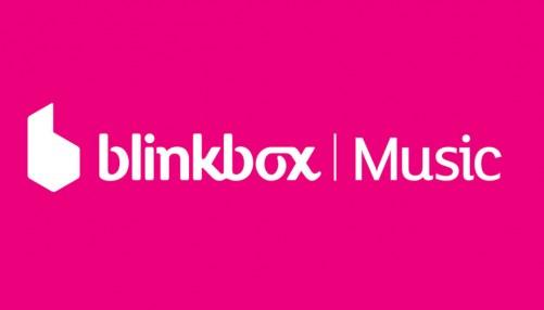 blinkbox-music