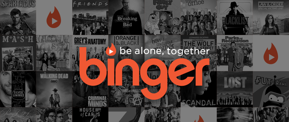binger dating Start off by creating an online dating profile so other binger army singles can start getting to know you instantly, browse singles using our unique search tool,.