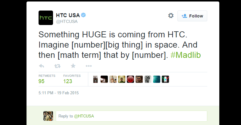 htc-tease-tweet