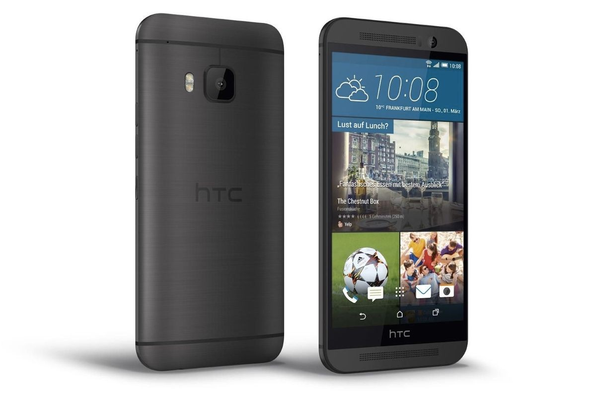 htc-one-m9-render-3