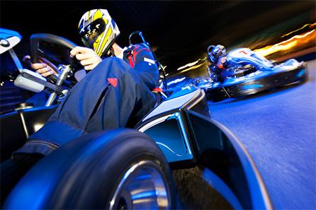 go-karting-2