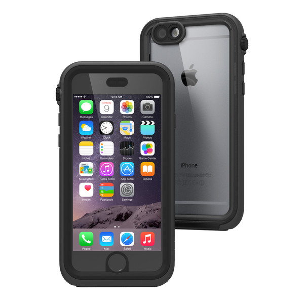 i6_Catalyst_Waterproof_Black_Black_grande