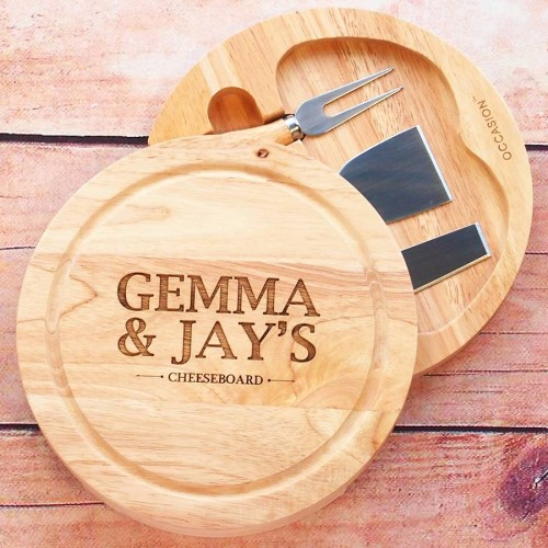 original_personalised-couple-cheese-lovers-set