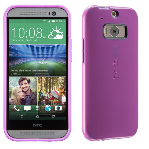 spk-a2757_candyshell-for-htconem8_beamingorchidrevolutionpurple_straighfront3qbackr_1_1