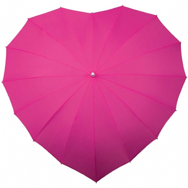 umb001_pink_heart_umbrella