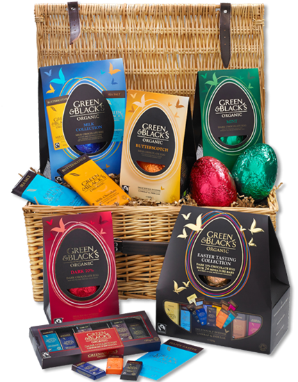 0000828_gbs-ultimate-easter-egg-hamper_550