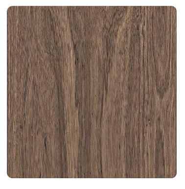 Nespresso Pixie Clips wood panel, £30