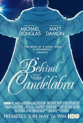 Behind_the_Candelabra_poster
