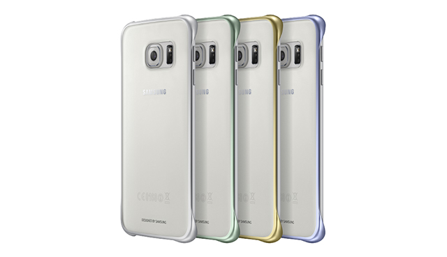 GalaxyS6edge_ClearCover_Group01_ (1)