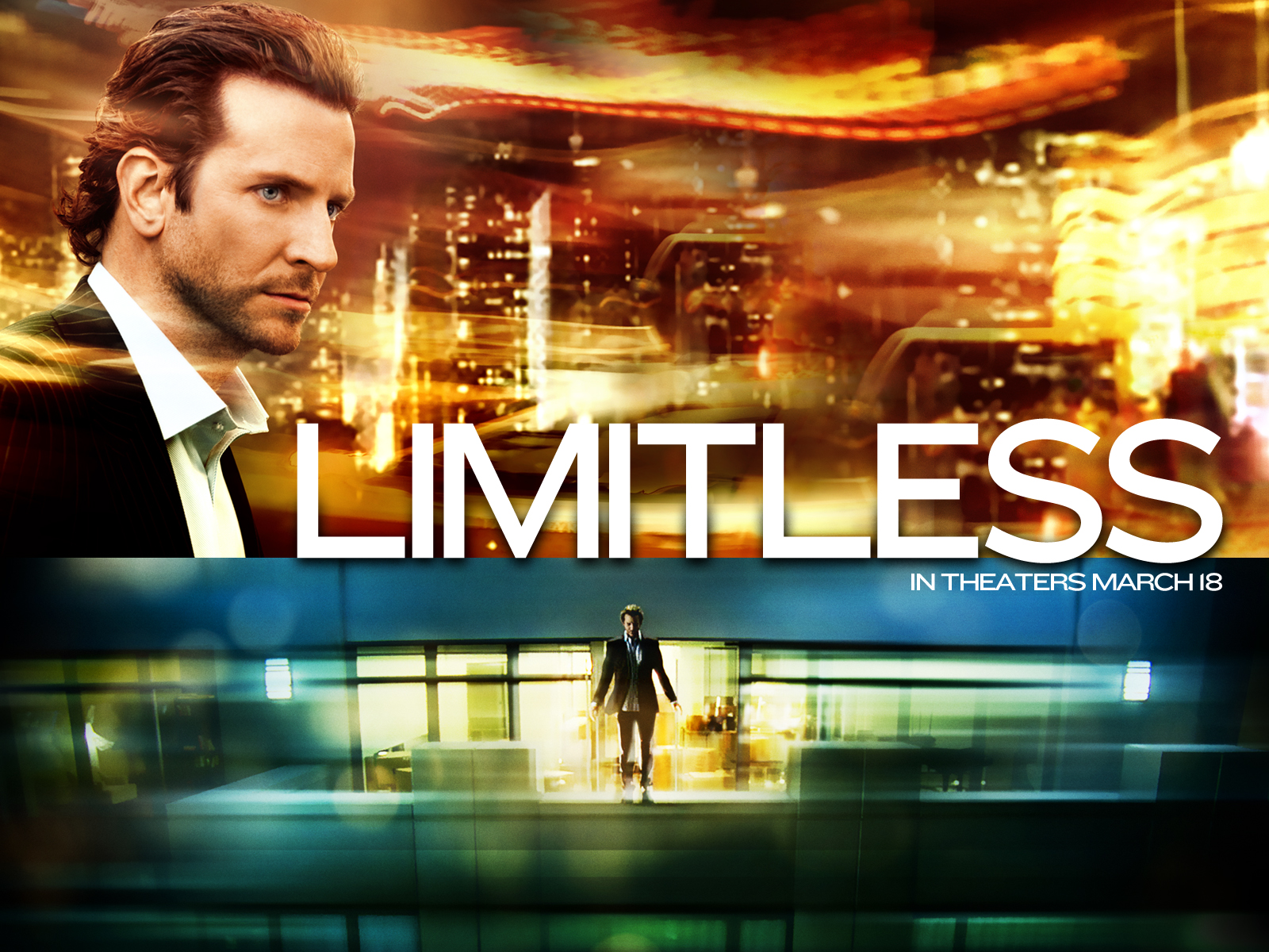 Limitless_d1_wallpaper_1600x1200