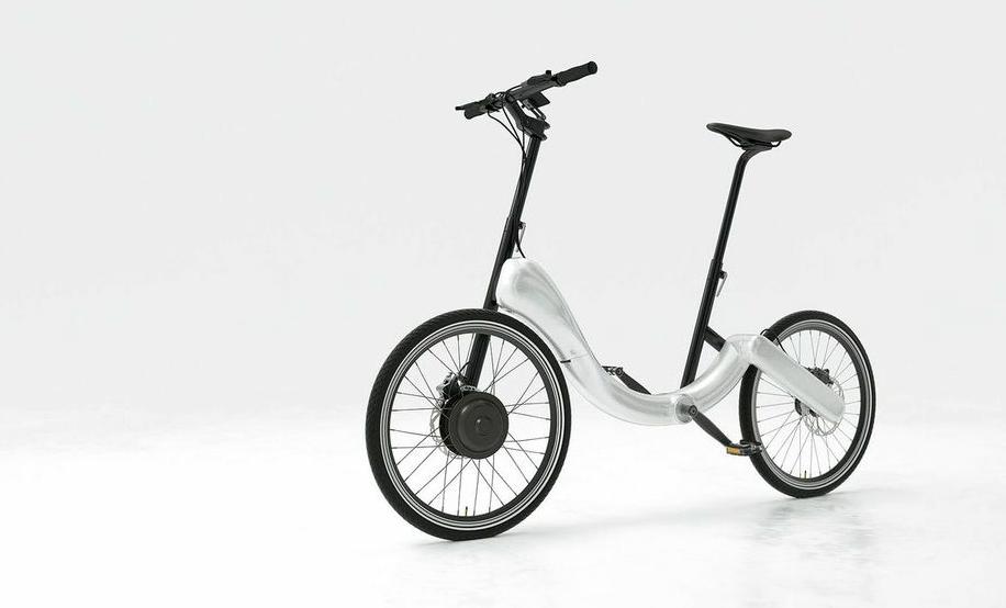 jivr-bike