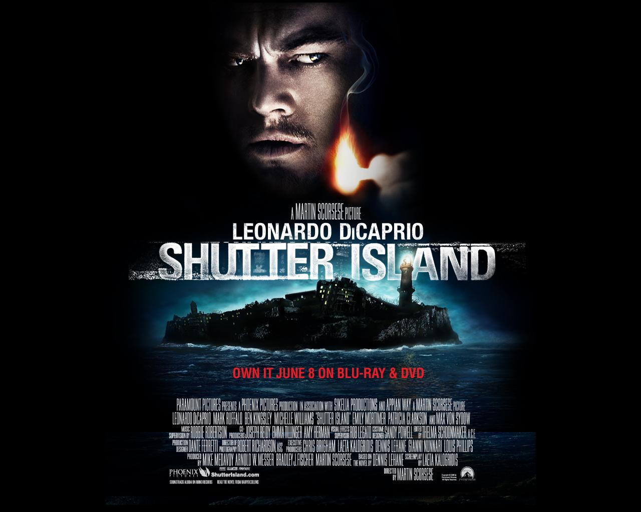 Shutter_Island_wallpaper_1280x1024_01