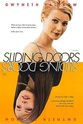 Slidingdoors