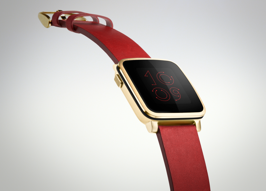 Time_Steel_gold_and_red