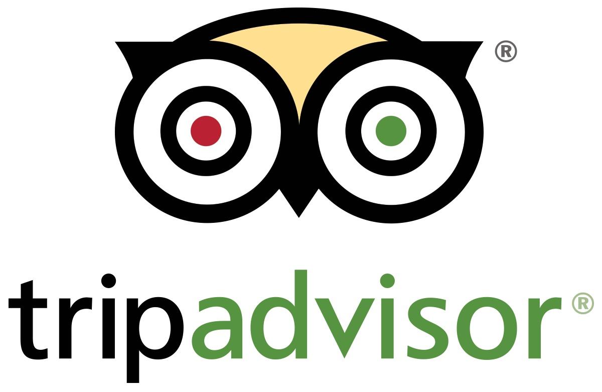 TripAdvisor moves beyond user reviews to bolster its