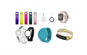 Wearables for women 2