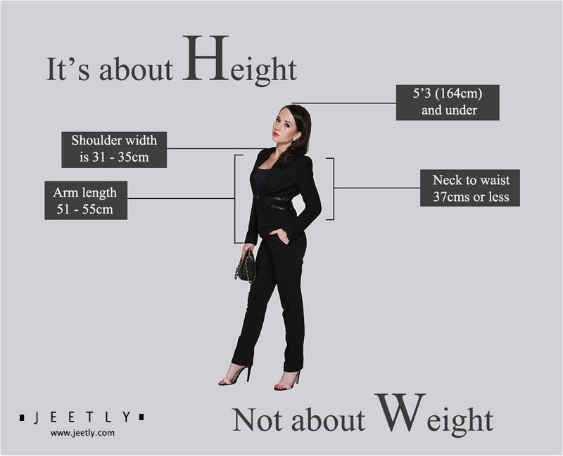 28 Clothes For Petite Women Fashion