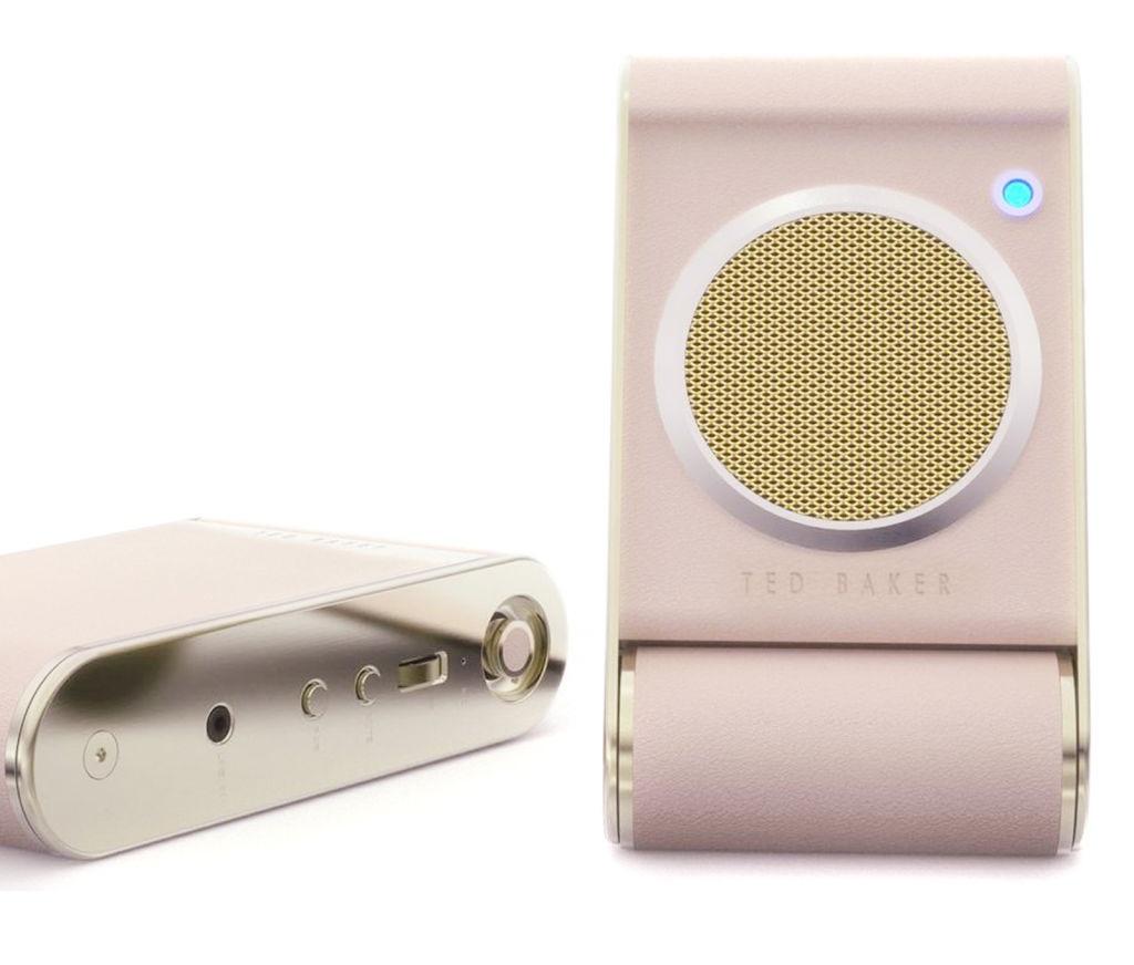 Best Looking Speakers 5 Of The Best Looking Bluetooth