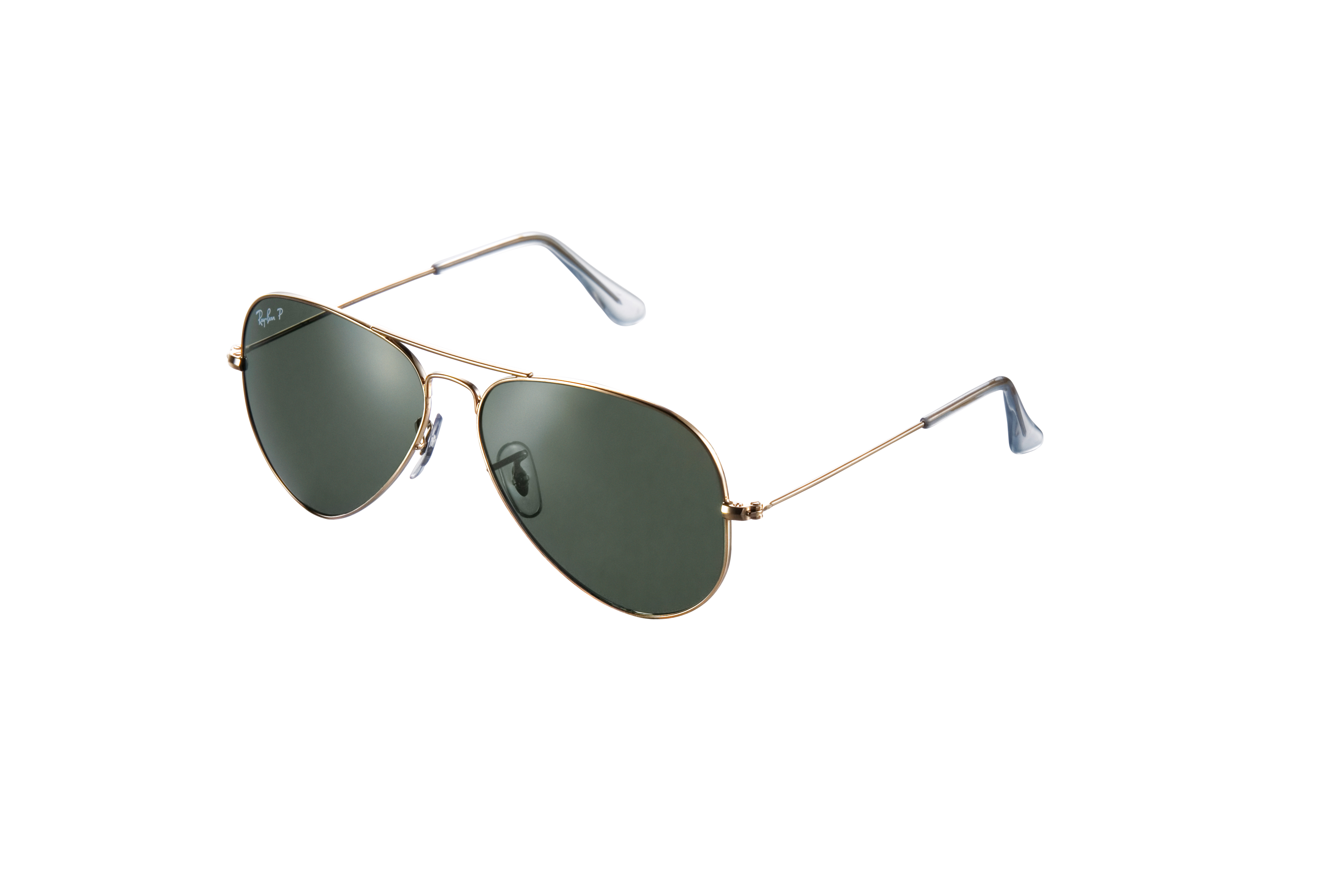 £170 Ray Ban at Sunglass Hut