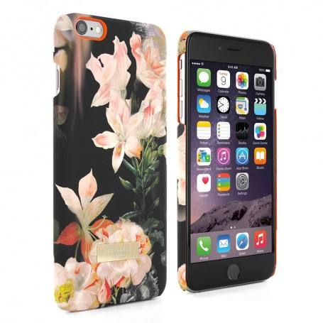 Ted Baker iPhone 6 Plus Case