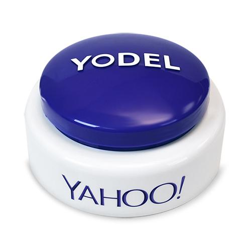 3d-yodel-button-8