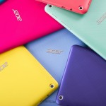 Acer_Tablet_Iconia_One_8_B1-820_family_03