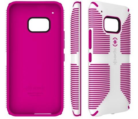 HTC-M9-case-speck-pink