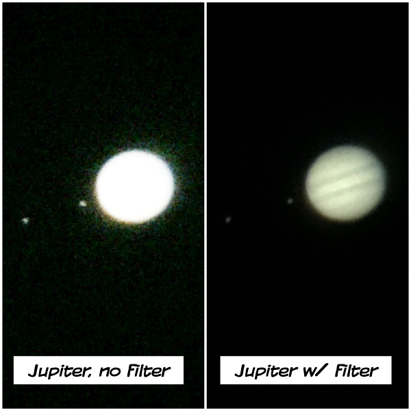JupiterFilter