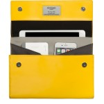 Knomo Knomad Mini yellow
