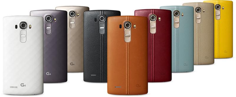 LG_G4_Colors