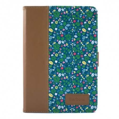 Barbour Julie Dodsworth iPad Mini case
