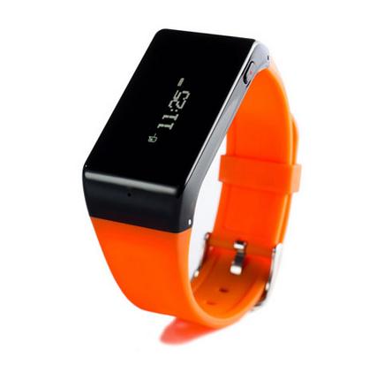 Cheap smartwatches: MyKronoz ZeWatch Bluetooth Smartwatch.