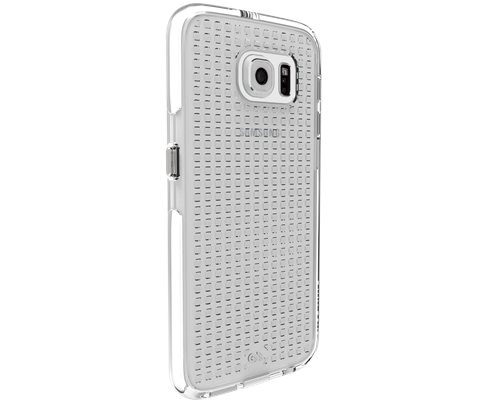 Casemate Tough Air Samsung Galaxy S6 case.