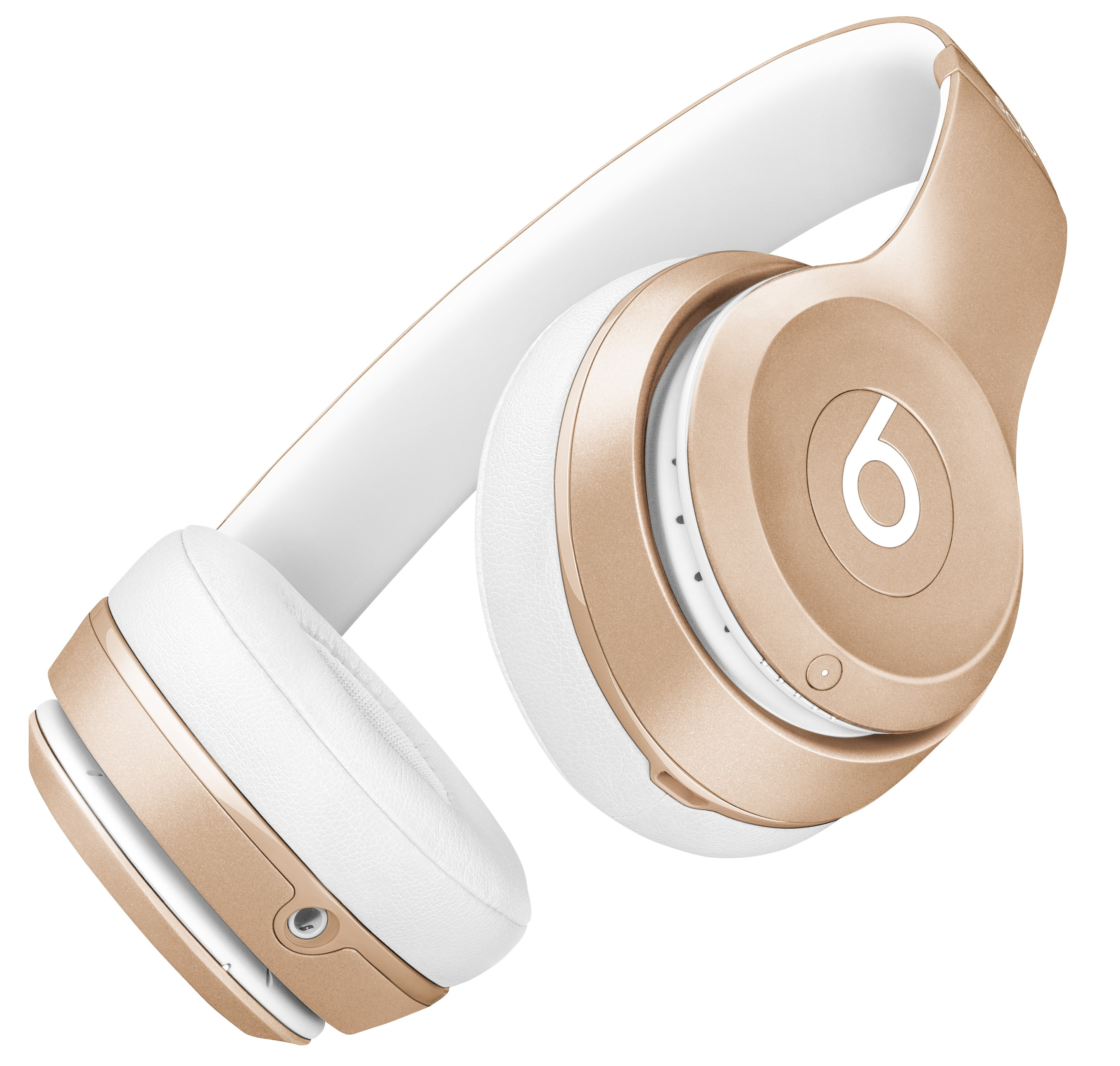 solo2-wireless-gold-bottom