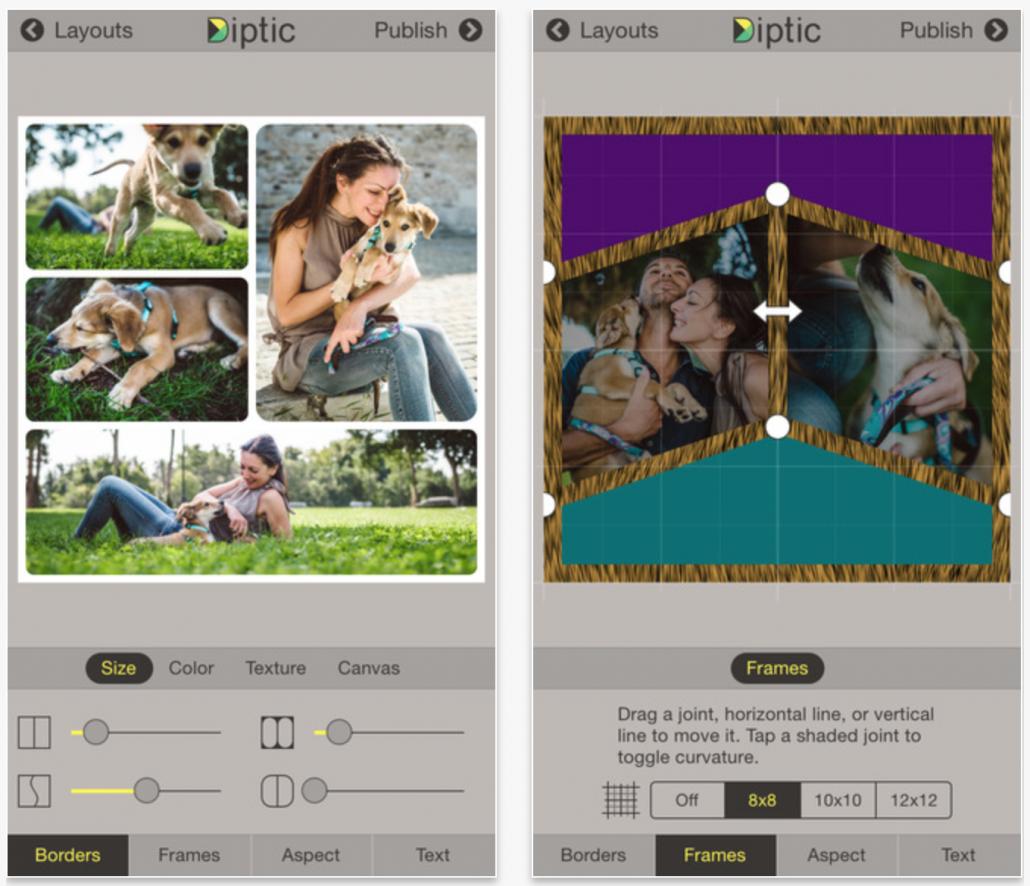 diptic-app