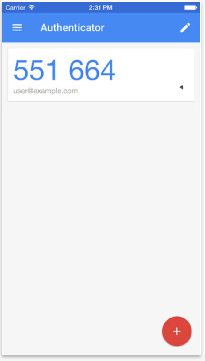 Screenshot 2015-06-25 16.37.29
